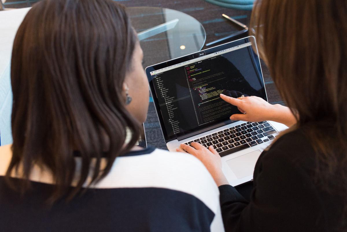 Strukturierung Aktenpläne Software Xerox DocuShare